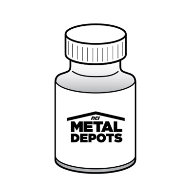 Metal Roofing Accessories - Steel Roofing Parts | Metal Depots