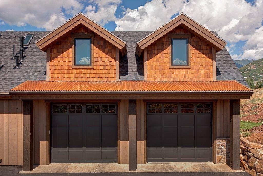 Rustic Metal Roofing Panels Pre Rusted Steel Siding