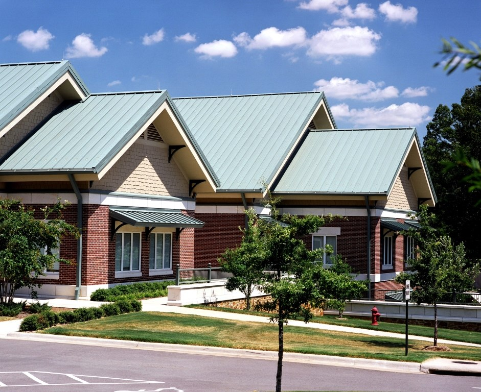 Metal Building Picture Gallery Photos Of Steel Building Kits Metal Depots
