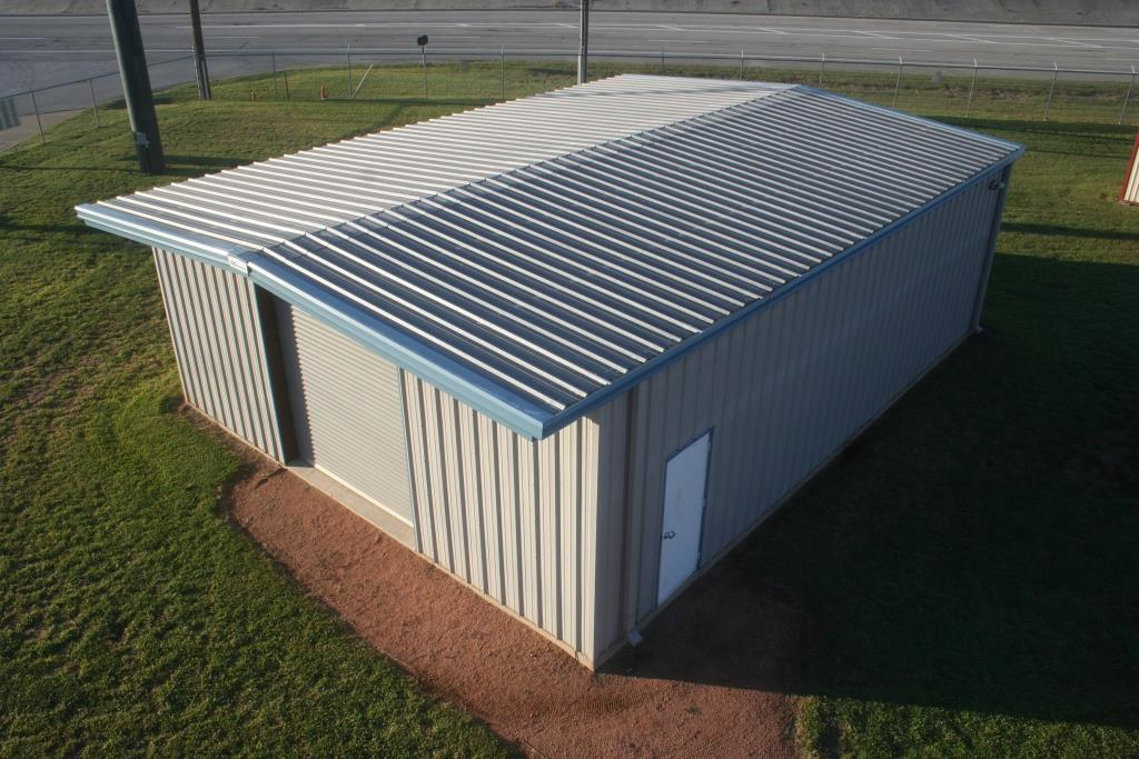 Exposed Fastener Metal Roof U0026 Wall Panels